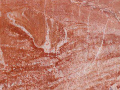 Marmo Arancio di selva
