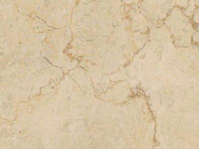 Marmo Crema Atlantica