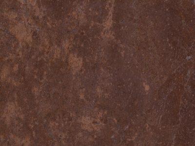 Granito Cabernet Brown