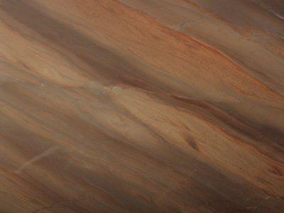 Granito Elegant Brown