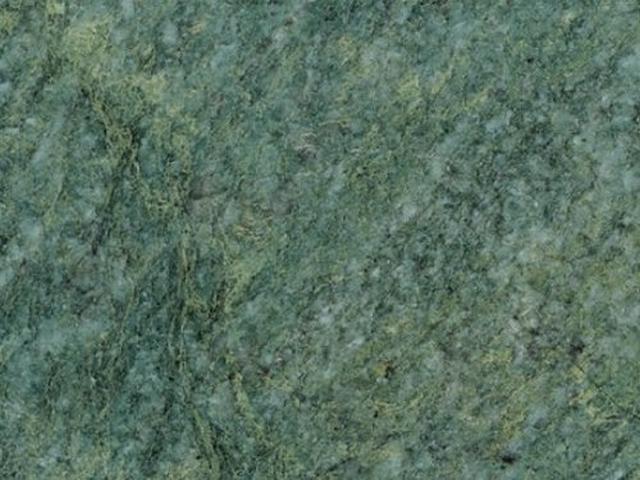 Granito Costa Smeralda