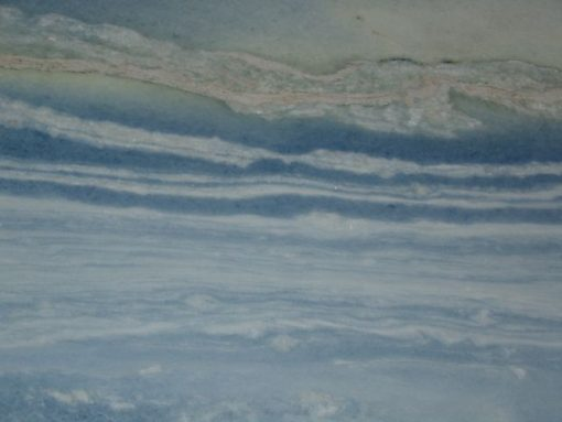 marmo-azul-macaubas