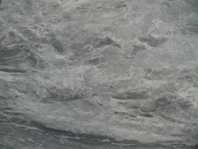 marmo-bardiglio-trambisera