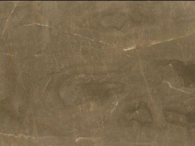 Marmo Bronze Amani