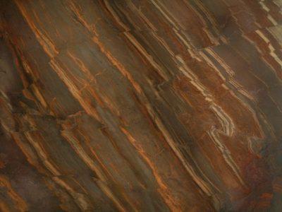 Granito Copper Dune