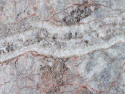 Marmo Fior di Pesco