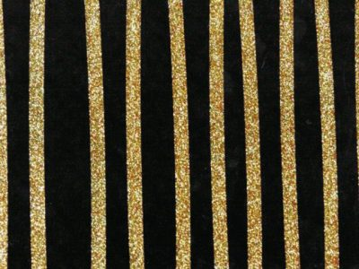 Granito Gold Design