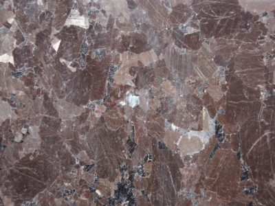 Granito Brown Antique