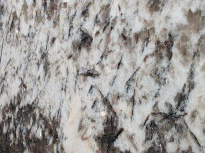 Granito Jurapana Perl