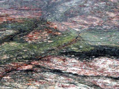 Granito Kangaroo