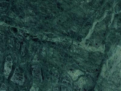 Marmo Verde Imperiale