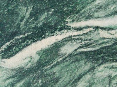 Granito Verde Lapponia