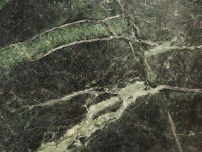Marmo Verde St Denis