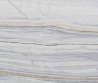 Marmo Bianco Lasa Covelano