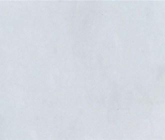 Marmo Bianco P
