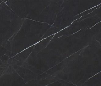Marmo Grey Stone