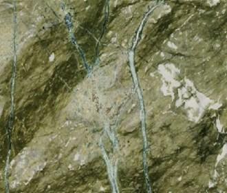 Marmo Verde Ming