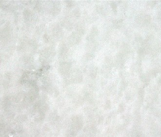 Marmo Invisible White o Marmo invisibile Bianco