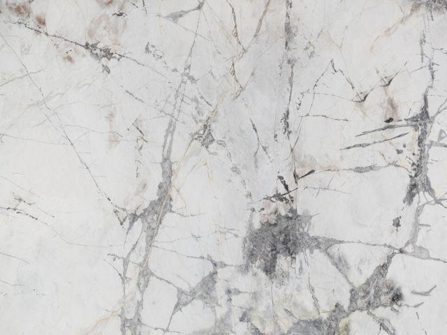 Marmo Invisible Grey