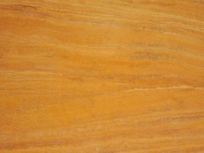 travertino-giallo