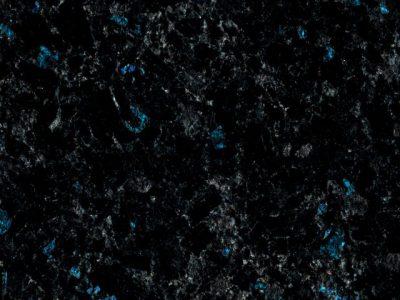 Granito Blu Volga