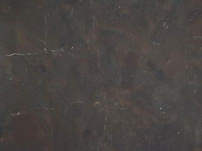 Granito Breccia Imperiale