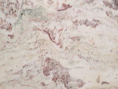 Marmo Breccia di Venere